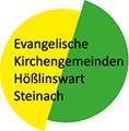 Kirchengemeinden Hößlinswart Steinach